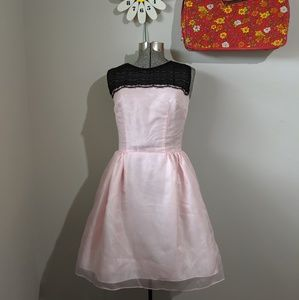 Older Unique Vintage Dress